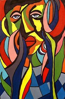 african-art-1732248__340