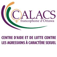 CALACS web logo