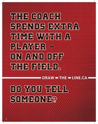 DTL-coach-en-poster