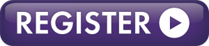register-button-png-9