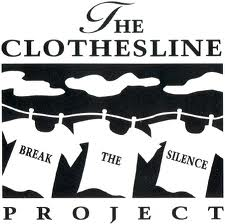 Clothesline Project – Free Yoga