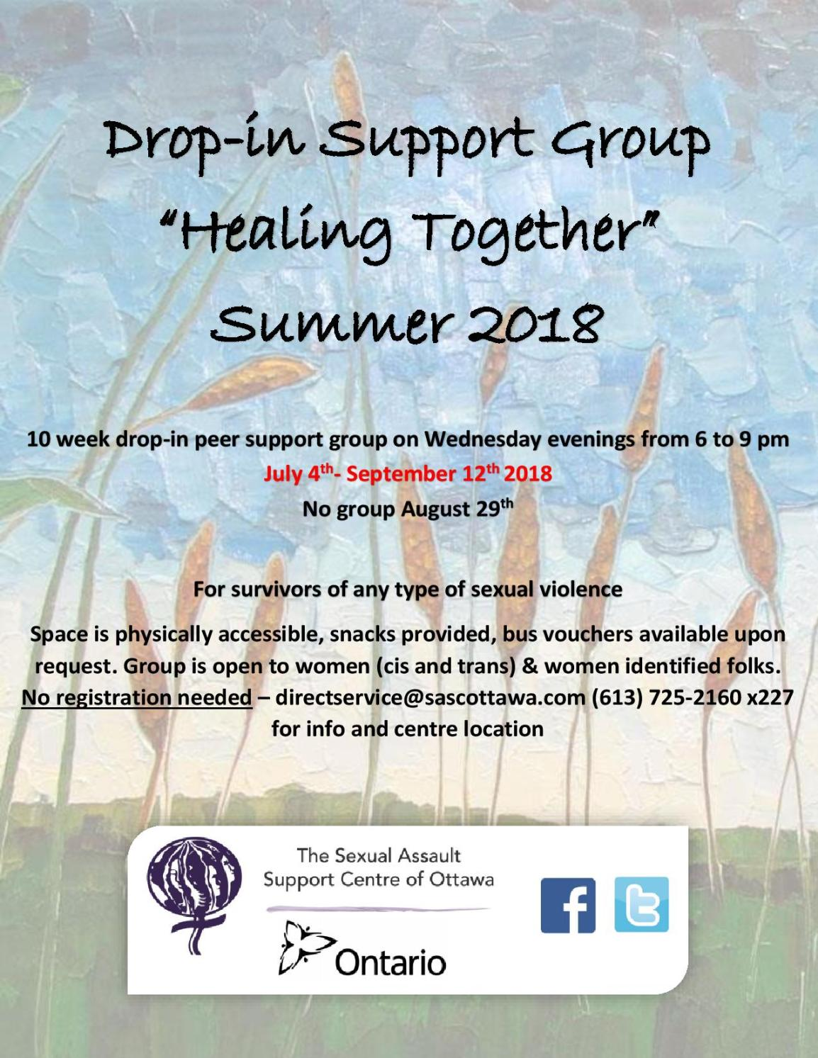 Drop-in group summer 2018 poster (1)-page-001.jpg