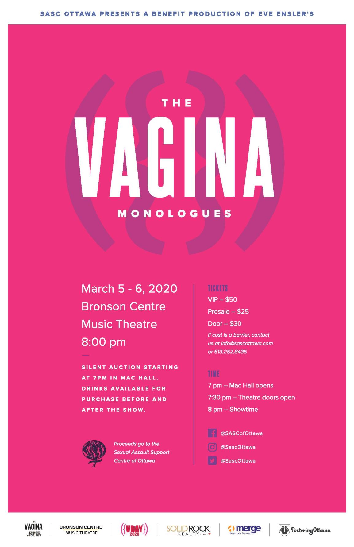VaginaMonologues2020-outlined-page-001